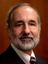 Larry Rice