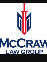 Lin McCraw