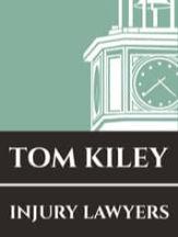 Tom Kiley