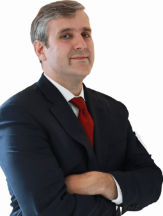 Michael E.  Skiber