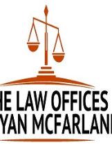 Ryan  McFarland