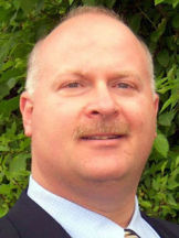 Gary Nitzkin