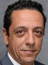 Navid Yadegar