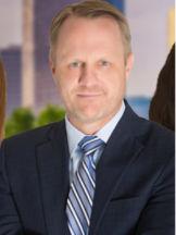 Dennis M. Slate