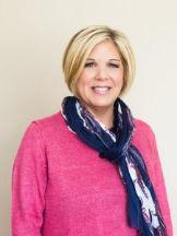 Lisa Conner