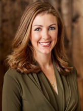 Anna Hodges  Patterson