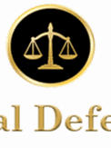 Stephen T. Bowling: DWI & Criminal  Defense Attorneys