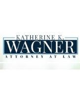 Katherine K. Wagner