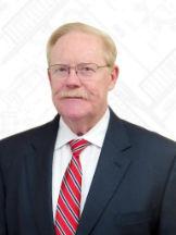 Jeffrey Regan