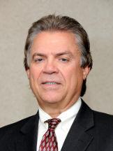 Henry  Acciani