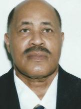 Herbert Terrell