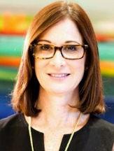 Melanie S. Cherdack