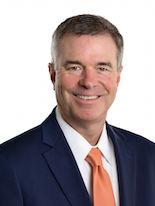 Greg  McCollum