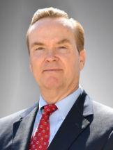 Jim  Hurley