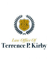Terry Kirby