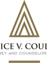 Janice V. Coulter