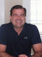Jason Khattar