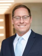 Stephen R. Hasner