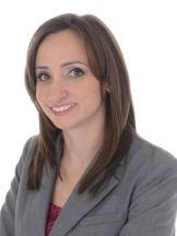 Michelle Linka
