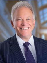 Jeffrey Reiff