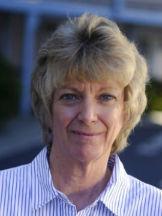 Judy L. Ford