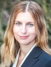 Katya Stelmakh