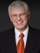 Ken Nunn