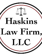 Bryan S. Haskins