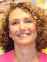 Lisa LeFante