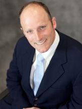 Toby Kinsler