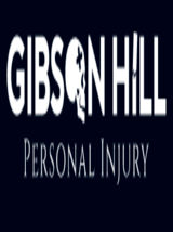 Gibson Hill