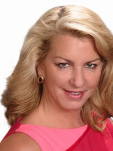 Andrea Povilaitis