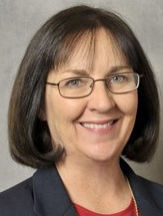 Sandra Tedlock