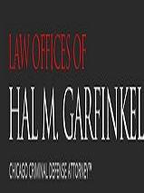 Hal M. Garfinkel