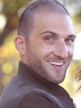 Tony Chiaramonte
