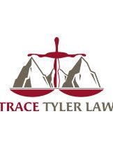 Trace Tyler