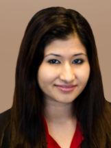 Sereena Singh