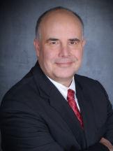 Robert E. Nennig Jr.