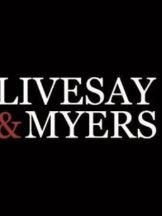 James   Livesay