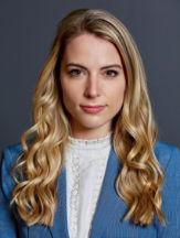 Alexandra Arko