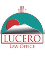 Chris Lucero