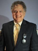 Bert Cohen