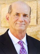 Ronald F. Wittmeyer Jr.