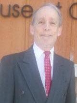 Michael S. Adelman
