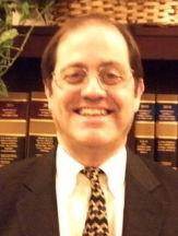 Waymon B. McLeskey II