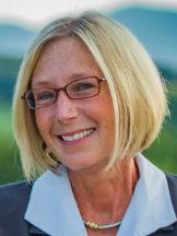 Tonya L. Janney