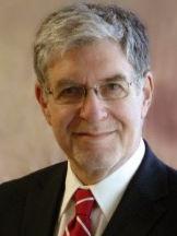 Stephen Jaffe