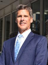 Stephen D. Phillips