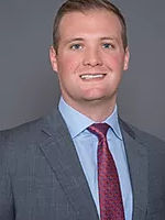 Ryan S. Hughes