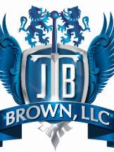 Jason T. Brown